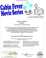 Cabin_Fever_Movie_Series_-_January-th