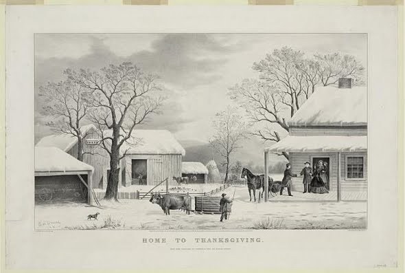 Home_for_thanksgiving_lthograph_currier_and_ives