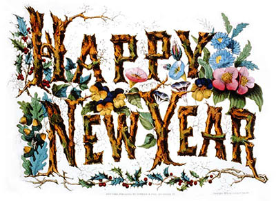 happy-new-year-currier-ives_400px