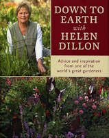 down-to-earth-helen-dillon-th