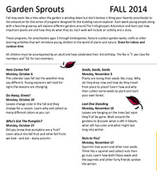 2014_Sprouts_FALL_tri-fold_flyer-th