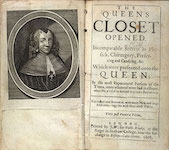 queenscloset-th