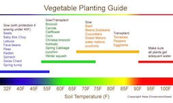 vegetable_soil_tremperature_guide-th