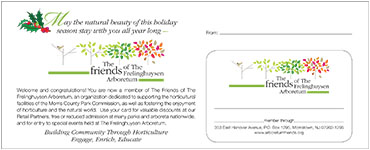 FOFA_Holiday_Membership-th
