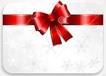 gift-card-th