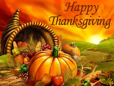 thanksgiving_cornucopia-th