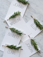 thanksgiving_placecards-th
