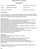 Receptionist-Weekends-Haggerty-th