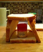 gingerbread_house-th