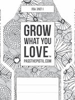 PrintableSeedPacketB%26W-th