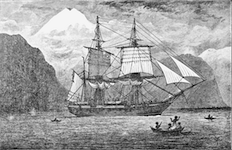 PSM_V57_D097_Hms_beagle_in_the_straits_of_magellan-th