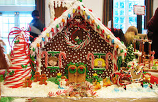 GB_December05_ChristmasHouse-th