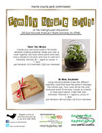 Family_Nature_Crafts-th
