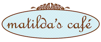 Matilda'sCafeLogo_Simple-th