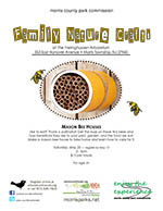FamilyNatureCrafts-MasonBeeHouse-th