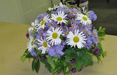 FloralArrangementClass-marge3-th