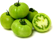 GreenTomatoes-th