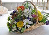 Floral_arrangement_by_marge7-th