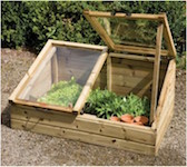 coldframe-th