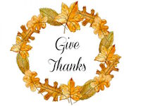 Thanksgiving-clipart-7-th