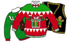 ugly_sweater_trio_w-gingerbread-th