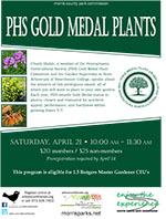 PHSGoldMedalPlants-th