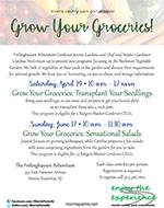 GrowYourGroceries2018-th