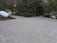 PARTIALLY_COMPLETED_PATIO-th
