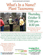 WhatsInANamePlantTaxonomy-th