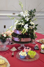 New%20Year%20Party%202019--Table%20Flowers-th