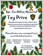 SGT_TIM_ABLINE_MemToyDrive-th