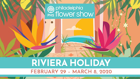 PHS-Flower-Show-th