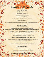Matilda's_Fall_Specials