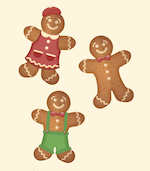 Gingerbreads-th