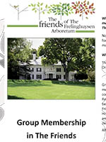 2013_GROUP-Affiliate_Membership_tri-fold-th