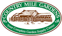 Country Mile Gardens