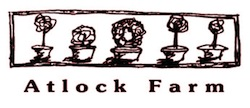 Atlock Farms