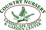 country nursery