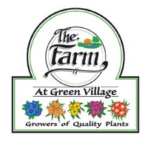 The Farm at Green Village