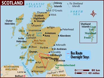 map_of_scotland-th