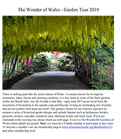 WalesGardenTour2019-2-th